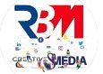 RBM Creatives Media