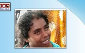 singareni rapist wife mounika