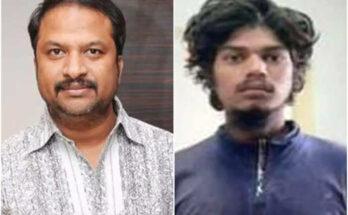 saidabad singareni colony rape case